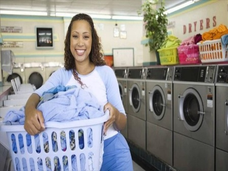 How to start dry cleaning business in Nigeria