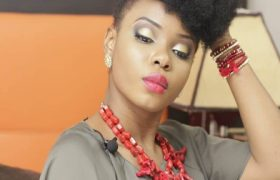 Celebrities from Ondo State