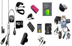 Phone accessories business in Nigeria