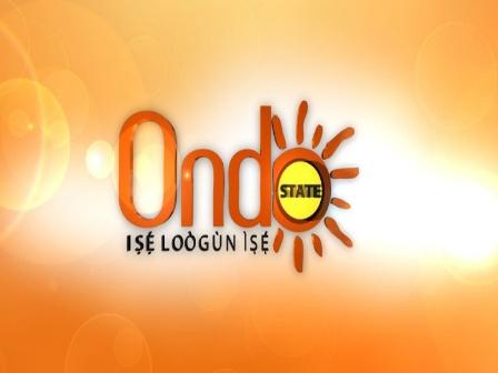 Universities in Ondo state