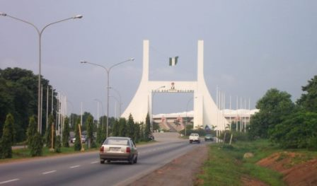 cheap areas to live in abuja