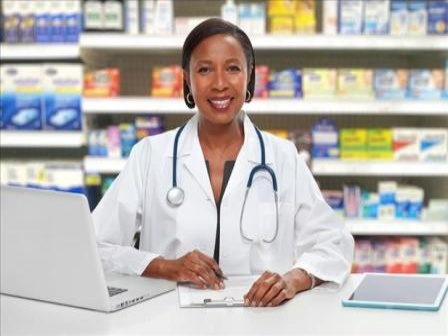 How to start pharmacy stores in Nigeria