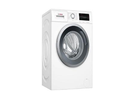 Price of Washing Machines in Nigeria