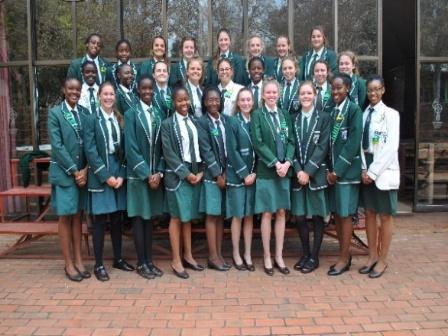 Best high schools in Zimbabwe