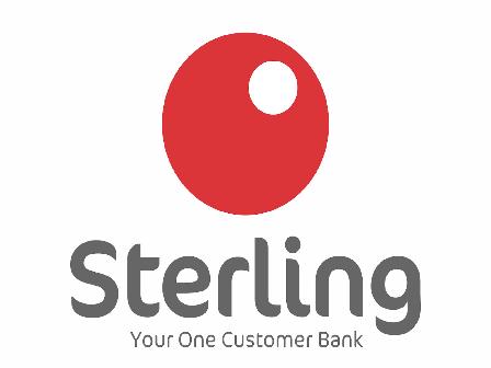 Sterling Bank Salary