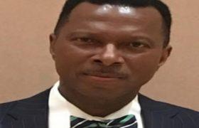 Richest Doctors in Nigeria