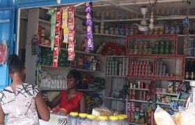 Businesses To Start With 1 Million Naira