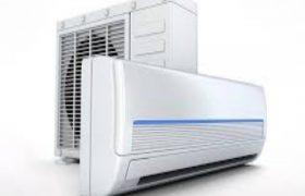 Prices of Air Conditioners in Nigeria