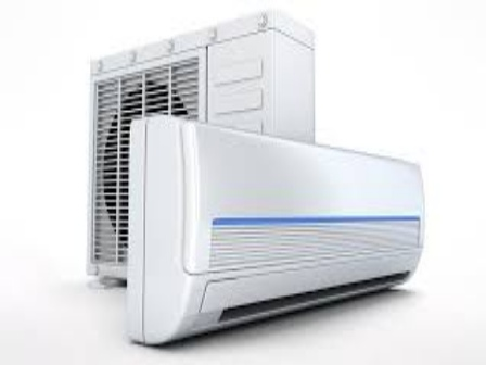 Prices of Air Conditioners in Nigeria