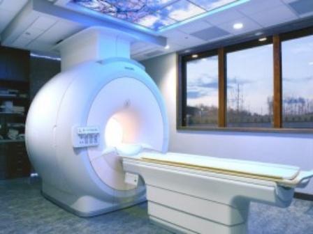 Cost MRI scan in Nigeria