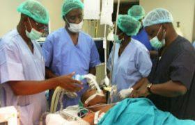 Cost of Kidney Transplant in Nigeria
