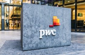 PwC Salary Structure in Nigeria