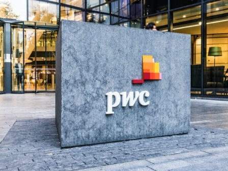 PwC Salary Structure in Nigeria