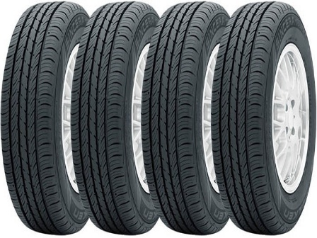 Prices of car Tyres in Nigeria