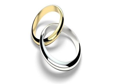 How to get court weddings in Nigeria