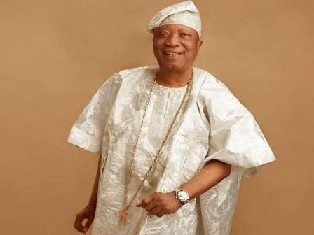 Richest men in Yorubaland