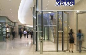 salary of kpmg in nigeria