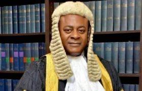 Best lawyers in Nigeria