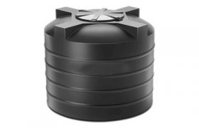 Best water storage tank in Nigeria