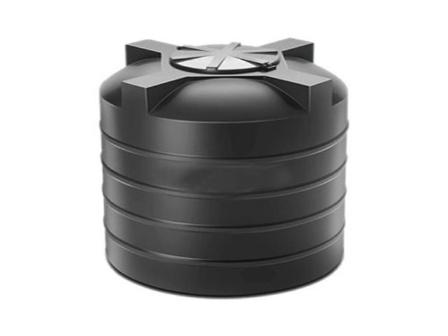Best water storage tank in Nigeria