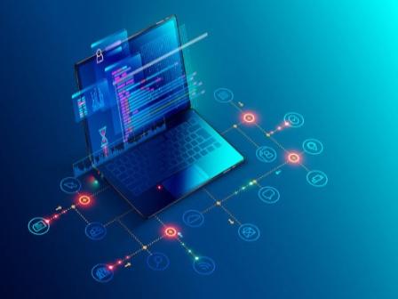 Software engineering in Nigeria