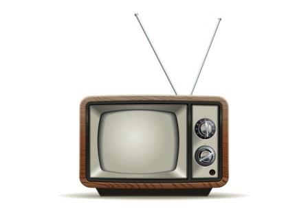 best television in nigeria