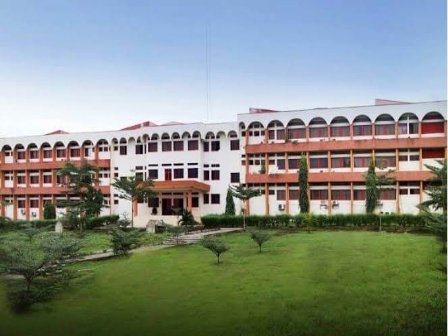 Universities in Lagos State