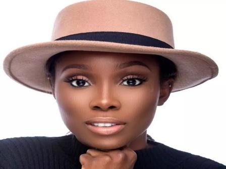 Best makeup artists in Lagos