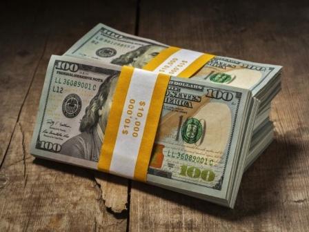 Best Banks To Open Domicillary Account in Nigeria