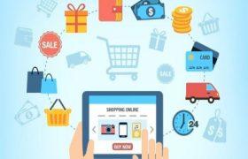 Best e commerce websites in Nigeria