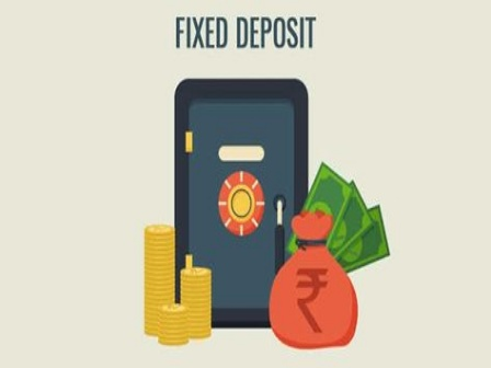 Best Banks for Fixed Deposit in Nigeria