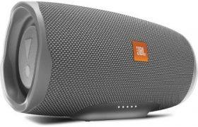 Best Bluetooth Speaker in Nigeria