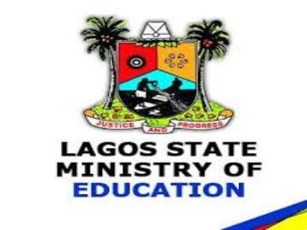 Salary of Lagos state teachers