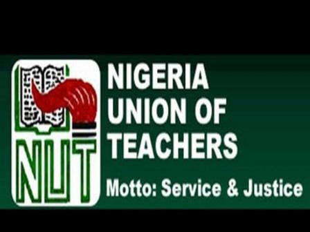 Teachers Salary in Nigeria