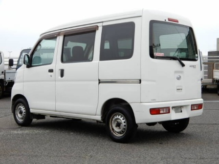 Prices of Shuttle Mini Bus in Nigeria