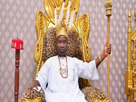 Richest kings in Anambra State
