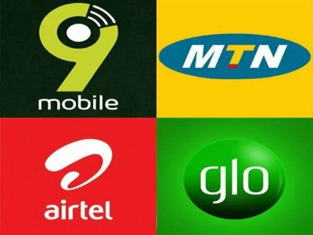Profit in printing and selling of recharge cards in Nigeria