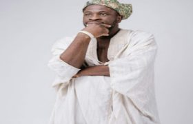 Celebrities from imo state