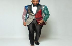 Celebrities from Anambra state