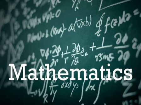Good Courses you can study without Mathematics