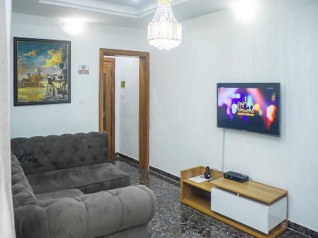Cost of house rent in Port Harcourt