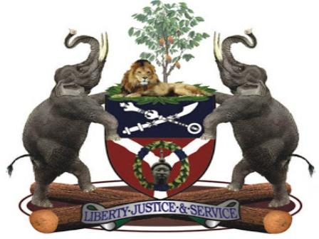 Osun state population