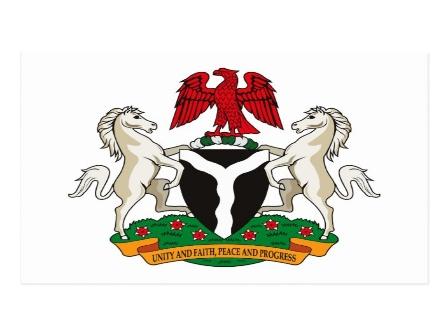 Nigeria local government salary