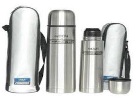 Best hot water flask in Nigeria