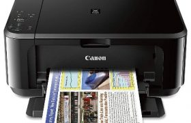 Printers Prices in 6