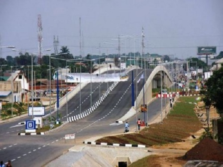 Cost of rent in Akwa Ibom
