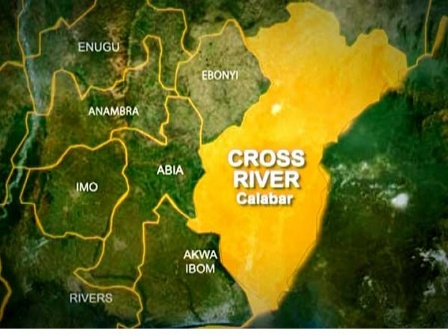 Major towns and cities in Cross River State