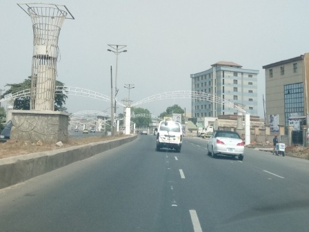 Richest towns in Imo state