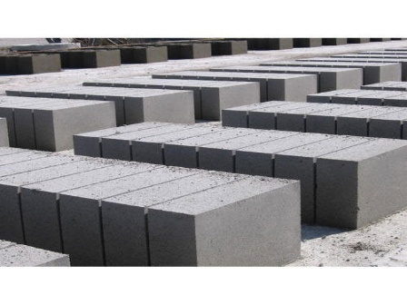 Cost of Blocks in Nigeria