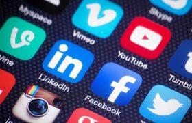 Top websites in Nigeria